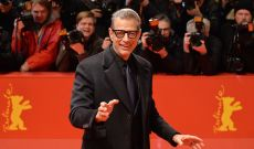 Jeff Goldblum's Next Role Is the Man Who Tried to Perfect Lobotomies in Rick Alverson's 'The Mountain'