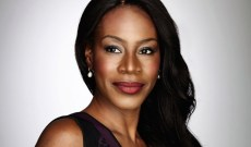 Amma Asante Has Been Quietly Mentoring Fellow Female Filmmakers in Hopes of Changing Hollywood's Equality Problem