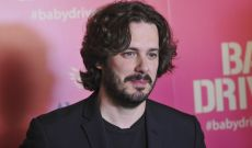 Edgar Wright to Direct Film Adaptation of 'Set My Heart to Five' Novel