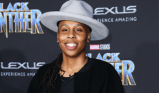 'The Chi' Creator Lena Waithe: Inclusive Casting Changed My Writing and My Life — Toolkit Podcast