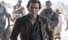 'Solo': Successful Prequel or Proof that 'Star Wars' Spin-Offs Should Go Extinct?