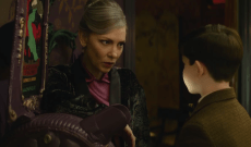 'The House with a Clock in Its Walls' Review: Despite Cate Blanchett as a Charming Witch, Eli Roth's YA Adaptation Is a Waste of Time