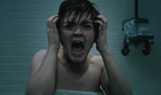 None of the 'New Mutants' Cast Knows Anything About the Movie's Release or Rumored Reshoots