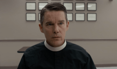 Ethan Hawke Wins Best Actor at the Spirit Awards, and the Oscar Should've Been Next