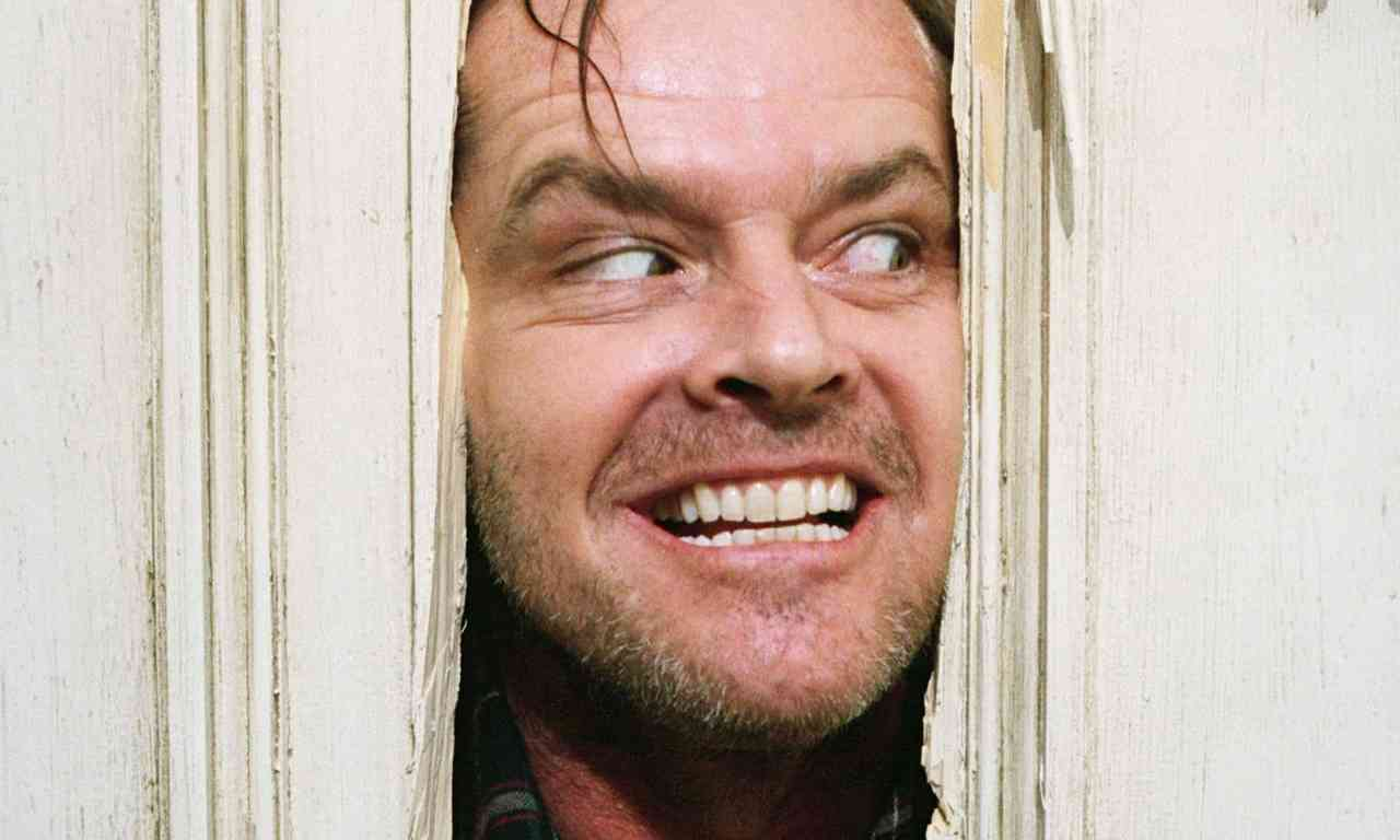 Doctor Sleep: How Will Shining Sequel Resurrect Jack Torrance ...