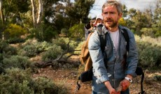 'Cargo' Review: Netflix Zombie Movie is 'Train to Busan' Meets the Australian Outback — Tribeca