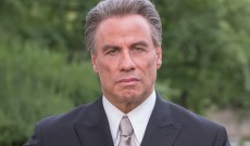 Is 'Gotti' Manipulating Rotten Tomatoes to Make Its User Score Higher? Suspicious Fan Reviews Spark Debate
