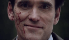 Lars von Trier's 'House That Jack Built' to Premiere at Cannes 2018, Debuts First Footage — Watch
