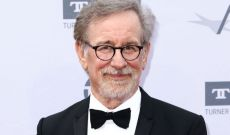 At CinemaCon, Exhibitors Side With Spielberg Over Netflix — No Matter What