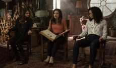 'Charmed': New Cast Asks Fans of Original Series to Give Reboot A Chance