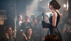 'The Marvelous Mrs. Maisel' Renewed for Season 3 Before Even Returning for Season 2