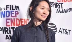 Marvel's 'The Eternals' Finds Its Director in 'The Rider' Helmer Chloé Zhao