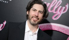 Jason Reitman Will Write and Direct New 'Ghostbusters' Sequel