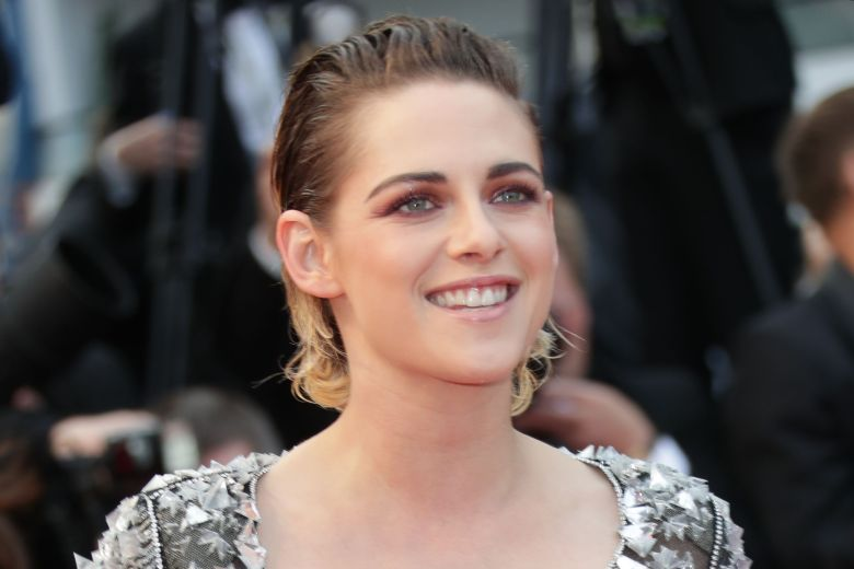 Kristen Stewart To Direct Bisexual Drama The Chronology
