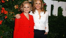 Amy Sedaris and Andrea Savage on Passion Projects, Racist Kids, and the Joy of Packing Tape — Turn It On Podcast
