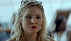 'Like Father' Trailer: Kristen Bell Takes a Life-Changing Cruise With Seth Rogen and Kelsey Grammer in Netflix Comedy