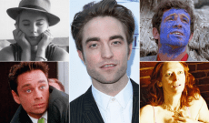 Robert Pattinson's Favorite Movies: 15 Titles the Actor Wants You to See