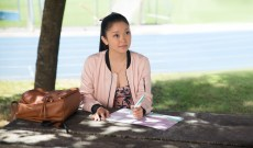 'To All the Boys I've Loved Before' Review: Netflix Continues to Dominate Teen Rom-Coms With Sweet Jenny Han Adaptation
