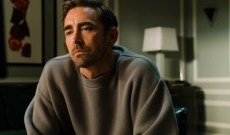 Lee Pace Sets the Record Straight on Coming Out, Hints at 'Pushing Daisies' Revival
