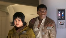 John Boyega Didn't Intend to Call Kelly Marie Tran 'Weak' Over Response to Toxic Fans