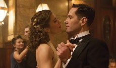 'The Catcher Was a Spy' Review: Paul Rudd's Baseball-Driven World War II Thriller Is an Atomic Bomb