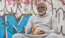 'Uncle Drew' Review: Lil Rel Howery, NBA Legends, and Oscar-Worthy Makeup Help Make This Streetball Comedy an Easy Slam Dunk