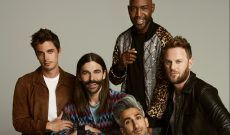'Queer Eye' Is Heading to Japan for Collection of Special Episodes