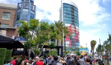 Comic-Con 2018: The Best Film and TV Activations Worth the Wait