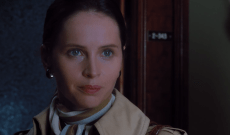 'On the Basis of Sex' First Trailer: Felicity Jones Fights for Gender Equality as Young Ruth Bader Ginsburg