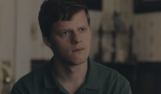 'Boy Erased' First Trailer: Joel Edgerton's Oscar Contender Sends Lucas Hedges to Gay Conversion Therapy