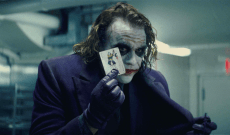 Christopher Nolan's 'The Dark Knight' Returning to IMAX 70mm Theaters to Celebrate 10th Anniversary