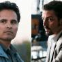 Narcos Season 4 First Look Diego Luna And Michael Peña