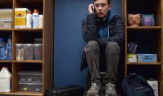 'Atypical' Season 2 Trailer: The Gardner Family Tries to Piece Itself Together as Sam Faces the Idea of College