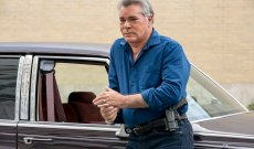 'Shades of Blue' Finale: Ray Liotta Took the Part Because His Character Is Bisexual, and Really Doesn't Want Series to End