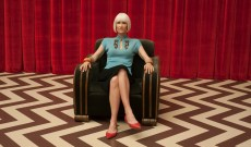 Cahiers du Cinéma Names 'Twin Peaks: The Return' the Best Film of the Decade, TV Be Damned