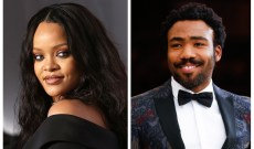 Rihanna and Donald Glover In Cuba: 'Guava Island' Is Likely Much Bigger Than a Music Video – Report