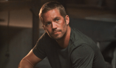 Paul Walker's Brothers are Ready To Help Bring His 'Fast and Furious' Character Back for Next Two Sequels