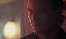 Michael Shannon Looms Large in Stirring Western-Style Short From 'Mud' Director Jeff Nichols — Watch