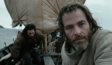 'The Outlaw King' Trailer: Chris Pine and David Mackenzie Team Up for Epic Netflix Period Piece