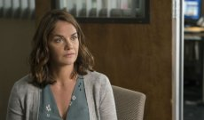 Ruth Wilson Never Wanted Alison to Suffer That Shocking 'Affair' Twist: 'I Had No Say How Her Arc Would End'