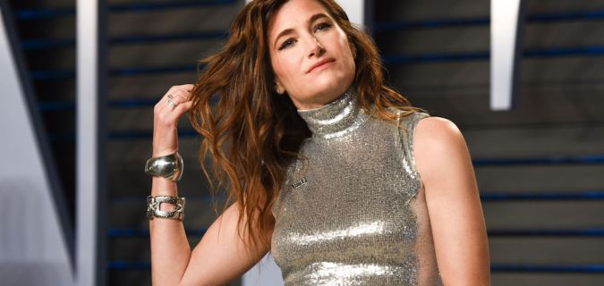 'Mrs. Fletcher': HBO Orders Tom Perrotta's Comedy Series Starring Kathryn Hahn, Directed by Nicole Holofcener
