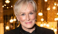 Glenn Close as 'The Wife' Leads Specialty Box Office; Two Ethan Hawke Films Pull Crowds