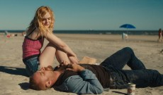 'Galveston' Trailer: Ben Foster and Elle Fanning Team Up for a Hitman Drama Based on 'True Detective' Creator's Novel — Watch