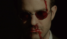 'Marvel's Daredevil' Season 3 First Footage: Matt Murdock Returns This October to Destroy Evil For Good