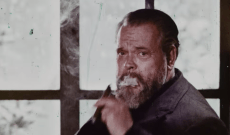 'They'll Love Me When I'm Dead' Trailer: The Saga of Orson Welles' Final Film Gets Thrilling Netflix Documentary