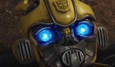 'Bumblebee' Official Trailer: Hailee Steinfeld and 'Kubo' Director Take Over 'Transformers' From Michael Bay