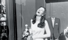 'Garry Winogrand: All Things Are Photographable' Review: A Nuanced Portrait of a New York Legend