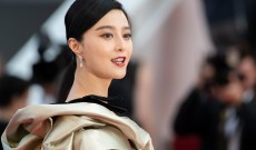 Fan Bingbing Sets Return with $70 Million Streaming Series After Two-Year Hiatus