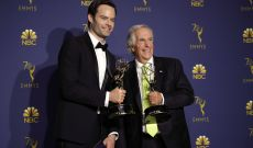 Emmys 2018 Winners and Losers: A Big Night for Bill Hader, 'Game of Thrones,' and More