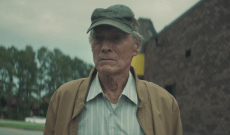 'The Mule' Review: Clint Eastwood's Best Movie in More than 25 Years